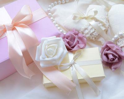Cadeaux-et-emballages